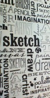 My Sketch Pad