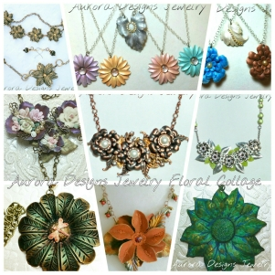 aurora-designs-jewelry-floral-collage.jpg.jpeg